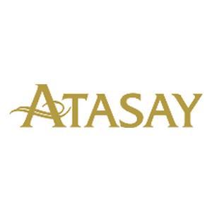 Atasay1