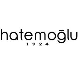 Hatemoglu