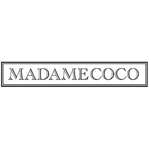 Madame-Coco11