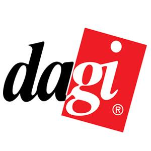 dagi_logo