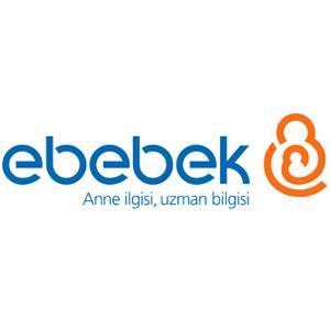 ebebek1