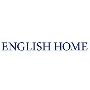 english-home1