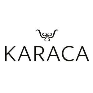 karaca_zuccaciye