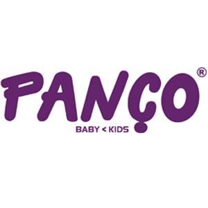 panco_logo1