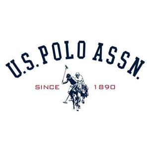 us-polo-assn-logo