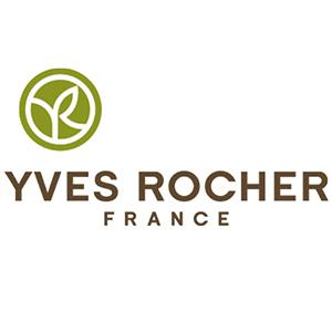 yves-roher1
