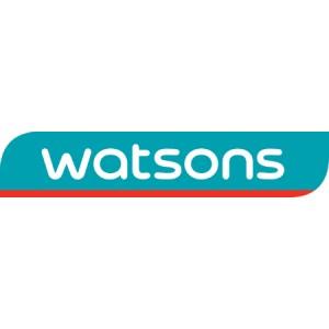 watsons-logo-300x300