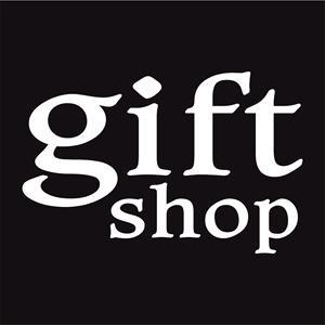 gift shop logo 1