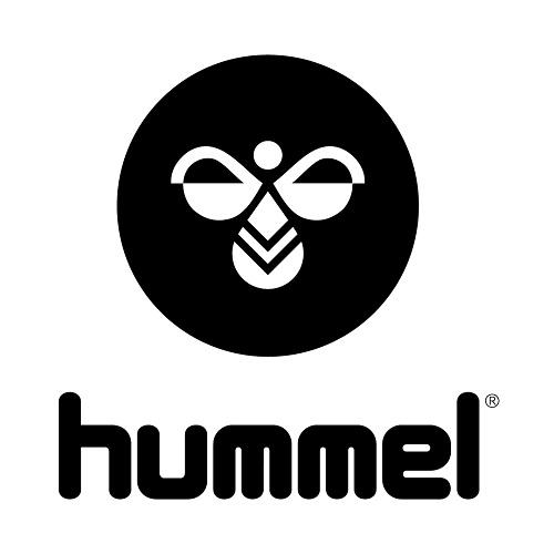 hummel-500x500px