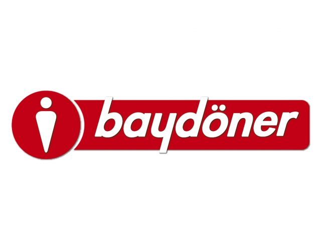 BAYDONER_LOGO-01 300x300