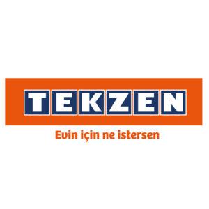 tekzen-yeni-logo-ref-300x300