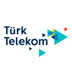 turk-telekom-saglik-ve-enerji-alanlarinda-yatirimlar-yapacak-300x300