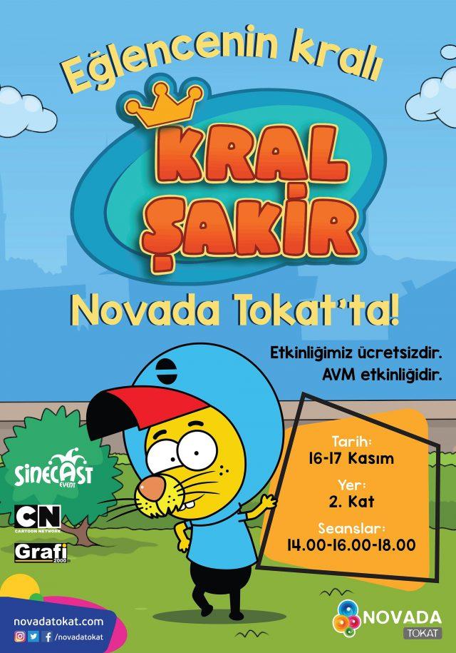 kral_sakir_son