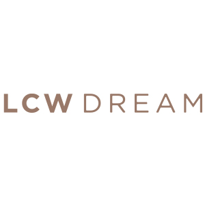lcw_dream_logo