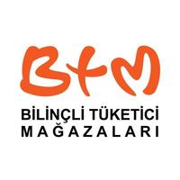BTM PN G
