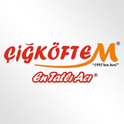 logo-cigkoftem